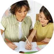 about progressive home tutors
