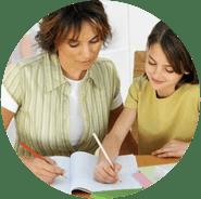 tutor essay writing perth