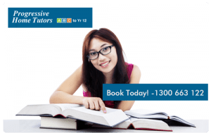 Progressive Home Tutors - Assignment Help