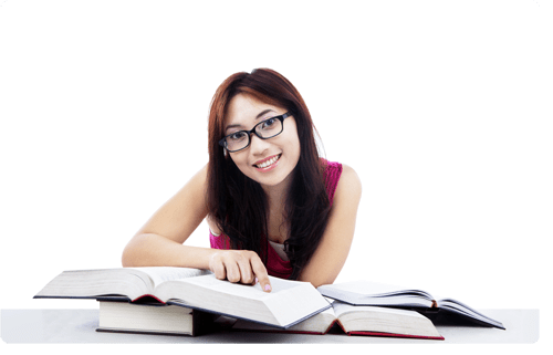 """essay writing tutors nyc Essay tutoring the essay portion of it is hard to practice essay writing and issue spotting while learning the law new york and california """"what not to."""