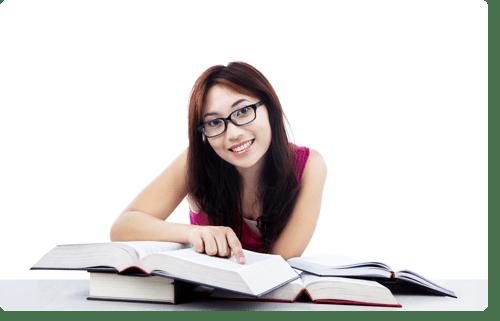 assignment help tutors